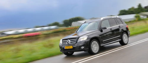 test-mercvedes-cor-mllenaar-glk-12-of-1